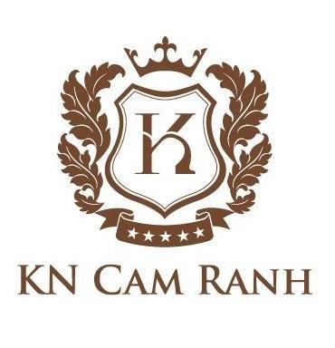 logo chủ đầu tư KN Cam Ranh